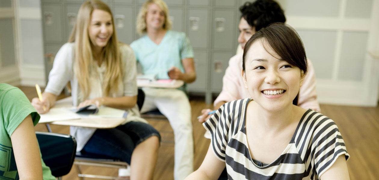 ABCDR-Academy-Cours-de-français_slider