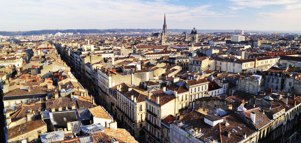 ABCDR-Academy-Découvrir-Bordeaux_slider