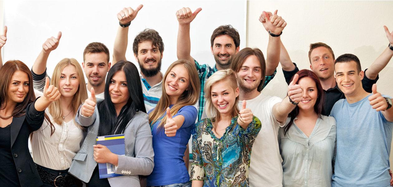 ABCDR-Academy-Préparer-les-examens-du-DELF-et-du-DALF_slider