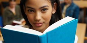 L'ABCD'R Academy propose des cours de français destinés aux étudiants étrangers