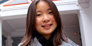 L'ABCD'R Academy dispense des cours de français adaptés aux besoins des jeunes au pair.