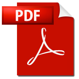 Téléchargez les fichiers pdf