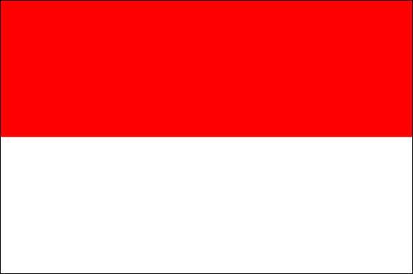 indonésienne