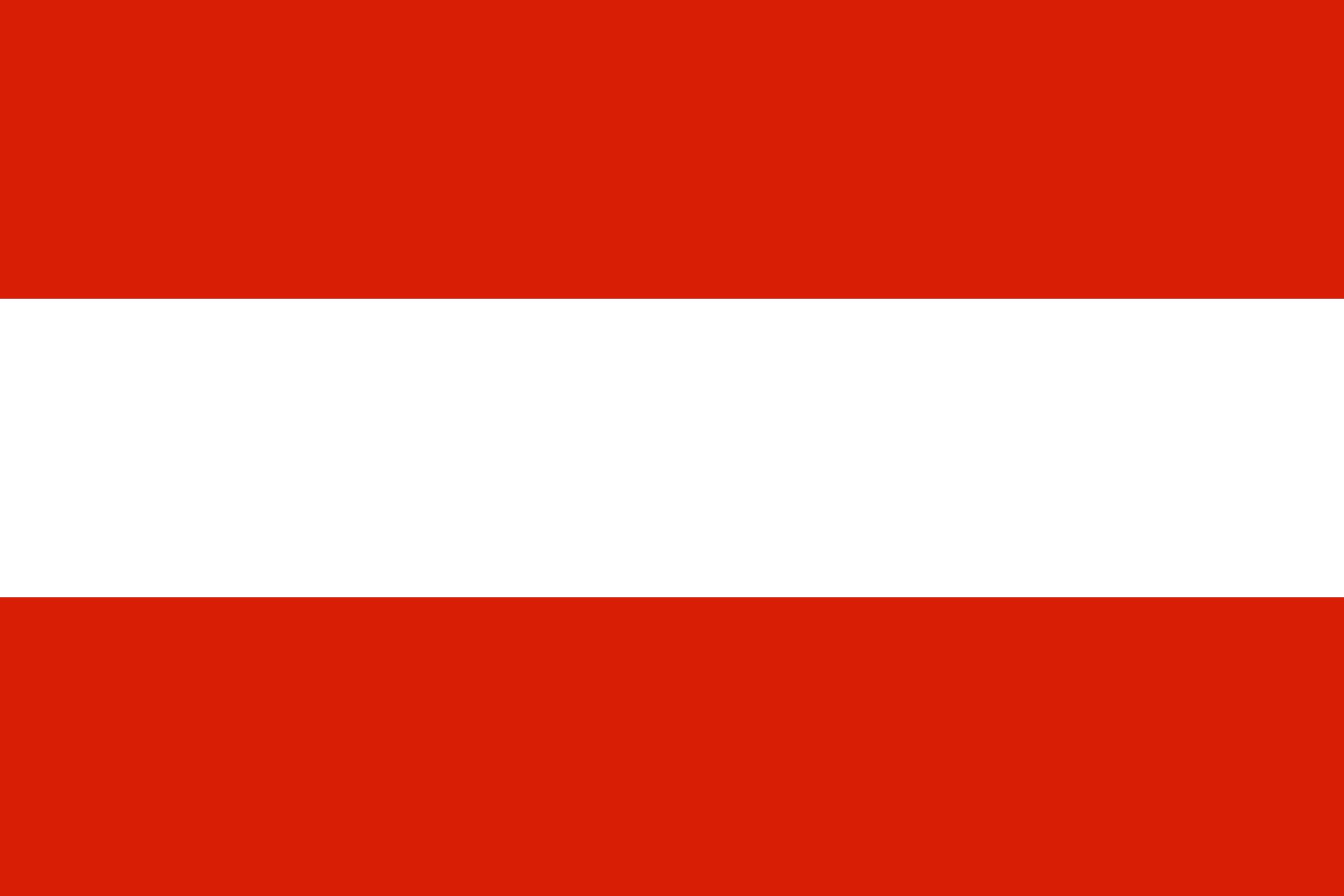 Autrichienne